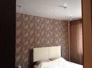 Продам 4к на пр. Молодежном, 7, Купить квартиру в Кемерово по недорогой цене, ID объекта - 321022156 - Фото 14