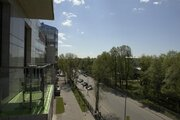 27 000 000 Руб., Уютная квартира с видом на парк, Купить квартиру в Санкт-Петербурге по недорогой цене, ID объекта - 324915906 - Фото 17