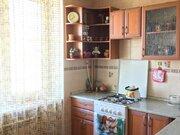 Продажа квартиры, Симферополь, Ул. Чапаева - Фото 3