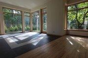 Продажа квартиры, Купить квартиру Юрмала, Латвия по недорогой цене, ID объекта - 313140023 - Фото 3