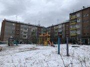 Продажа квартиры, Улан-Удэ, Ул. Павлова