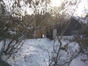Продажа дома, Тюмень, Ул. Осипенко, Продажа домов и коттеджей в Тюмени, ID объекта - 503054485 - Фото 4