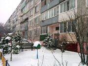Продажа квартир ул. М.Горького