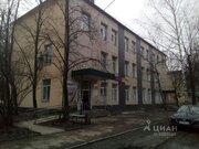Аренда торгового помещения, Ульяновск, Московское ш.