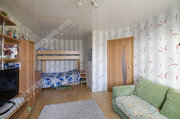Продам однокомнатную квартиру рядом со ст. м. Елизаровская, Купить квартиру в Санкт-Петербурге по недорогой цене, ID объекта - 325646099 - Фото 6