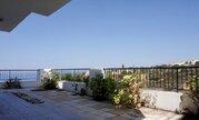 110 000 €, Трехкомнатный апартамент с потрясающим видом на море в районе Пафоса, Купить квартиру Пафос, Кипр, ID объекта - 319434329 - Фото 18