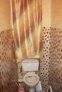 1 250 000 Руб., Комната 15.8 кв.м. мкр. Барыбино, с. Растуново, ул. Заря, д.14, Купить комнату в квартире Растуново, Домодедово г. о. недорого, ID объекта - 700828922 - Фото 8