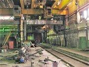 Продам производственный комплекс 9042 кв.м. - Фото 2