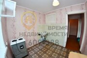 Продажа квартиры, Новокузнецк, Ул. Тореза - Фото 4