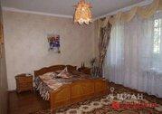 Продажа квартиры, Йошкар-Ола, Ул. Первомайская