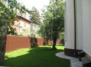 Очаровательный уютный коттедж всего в 6 км от Москвы по Ярославскому . - Фото 3