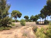 Продажа земельного участка в Испании - Фото 5