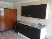 Продаю 2-х комнатную квартиру в общежитии зжм Пескова - Фото 1