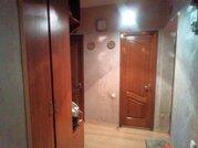 Квартира, город Херсон, Купить квартиру в Херсоне по недорогой цене, ID объекта - 316861426 - Фото 7