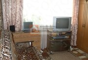 Продажа комнат ул. Маринченко