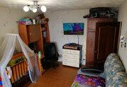 1 750 000 Руб., 2-к.кв - 1 школа, Купить квартиру в Энгельсе по недорогой цене, ID объекта - 329455976 - Фото 5
