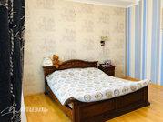 33 500 000 Руб., Эксклюзивное предложение!, Купить дом в Мытищах, ID объекта - 504674139 - Фото 14