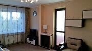 Владимир, Лакина ул, д.171а, 2-комнатная квартира на продажу - Фото 1