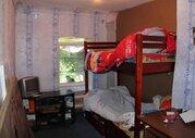 2-комнатная квартира ул. Карла-Маркса д. 44 - Фото 5
