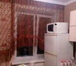 Продажа квартиры, Невинномысск, Ул. Гагарина