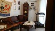 Элитная квартира в Варна, Болгария, море, центр, Купить квартиру Варна, Болгария по недорогой цене, ID объекта - 321410164 - Фото 5