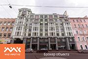 Продается 2к.кв, Куйбышева