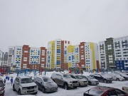 Продажа квартиры, Хабаровск, Подгаева ул.