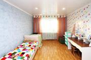 Продам квартиру в Ялуторовске