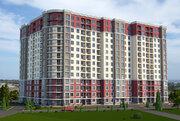 Трёхкомнатная квартира в Кисловодске - Фото 5