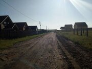 Продажа участка, Грановщина, Иркутский район, -