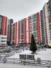 Продажа 3-комнатной квартиры, 74 м2, Ленинский проспект, д. 54