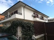 63 000 €, Продается квартира в Марино, Купить квартиру Рим, Италия, ID объекта - 330238752 - Фото 11