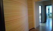 10 500 000 Руб., Большая нестандартная квартира из 5 комнат в продаже, Купить квартиру в Обнинске по недорогой цене, ID объекта - 318148100 - Фото 11