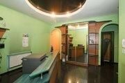 9 100 000 Руб., Офисное помещение, Продажа офисов в Калининграде, ID объекта - 601103488 - Фото 5