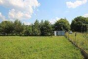 Продажа дома, Гатчинский район, Деревня Яскелево - Фото 3