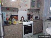 Продажа квартиры, Воткинск, Ул. Белинского