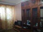 Двухкомнатная квартира в Евпатории ул Некрасова - Фото 2