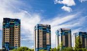 Продажа квартиры, Тюмень, Ул. Барабинская - Фото 4