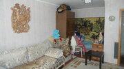 Продается 1-ая квартира в г.Александров по ул.Королева р-он Черемушки, Купить квартиру в Александрове, ID объекта - 330522677 - Фото 2
