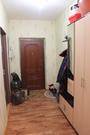 2 599 000 Руб., 65-летия победы 23, Продажа квартир в Сыктывкаре, ID объекта - 325639602 - Фото 18