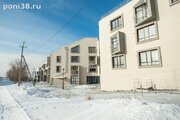 Продажа квартиры, Иркутск, Ул. Парковая