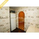 Продается 2-комнатная квартира на ул. Судостроительной д.8в, Купить квартиру в Петрозаводске по недорогой цене, ID объекта - 321973902 - Фото 4