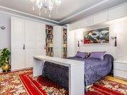 Продается квартира г Краснодар, ул Казбекская, д 10