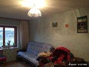 Продажа коттеджей в Мелекесском районе