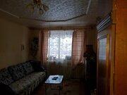 Продам 1 квартиру - Фото 4