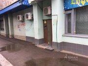 Продажа офиса, Саратов, Ул. Соколовая