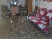 Продажа квартиры, Волгоград, Ул. Автомобилистов - Фото 5