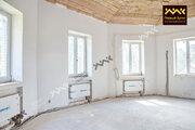 Продается дом, Лисий Нос п, Военная - Фото 4