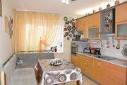 Продается 3 комнатная квартира в г. Раменское, ул. Дергаевская, д. 24 - Фото 2