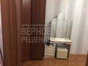 Продажа квартир ул. 45 Параллель